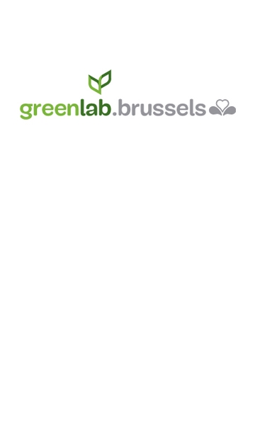 greenlab.brussels - Start your sustainable business