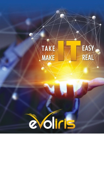 Evoliris - e-learning