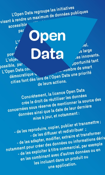 Logo Open Data