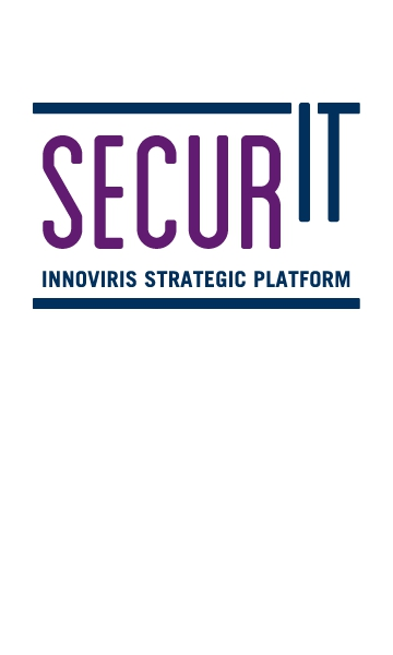 logo_securit