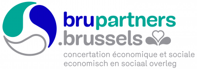 Economic and Social Council of the Brussels-Capital Region