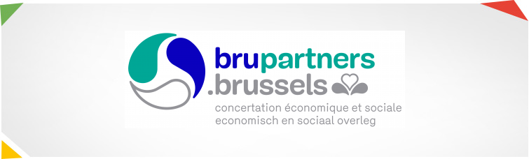 Economic and Social Council of the Brussels-Capital Region website