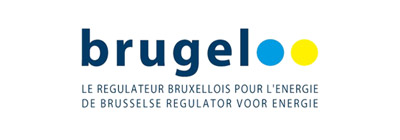 The Brussels Energy Regulator (BRUGEL – Brussels Gas Electricity)