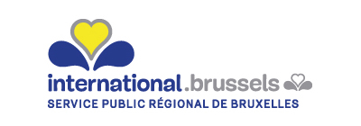 Brussels International