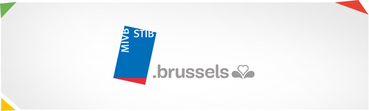 STIB/MIVB website