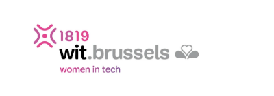 Women in Tech.Brussels